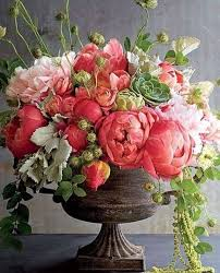flower arrangements best 25 beautiful flower arrangements ideas on vase