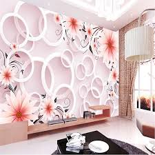 photography backdrop paper wall paper 3d mural decor photo backdrop photography circle