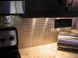 stainless steel mosaic tile backsplash 73 best stainless steel tile images on pinterest stainless steel