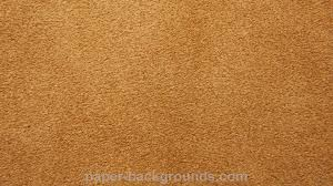 Brown Leather Sofa Texture Paper Backgrounds Leather Textures Royalty Free Hd Paper