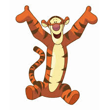 quotes about strength winnie the pooh tigger quotes and sayings winnie the pooh quotes to tigger