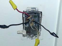 how to replace a light fixture how to install regular light fixture and dimmer switch installing