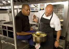 cauchemar en cuisine lyon les immanquables tv du mardi 3 janvier 2012 toutelatele com