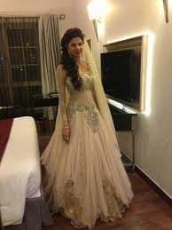 dresses for wedding in the the 25 best indian reception ideas on wedding