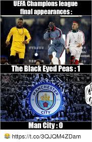 Chions League Memes - 25 best memes about uefa chions league final uefa
