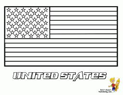 coloring flag antonellocossu com