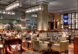 five star restaurants in dallas fort worth