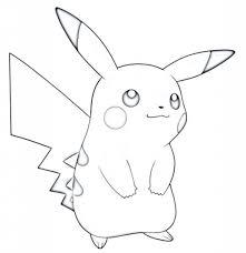 hypno pokemon go coloring page free pok 233 mon go coloring pages