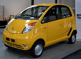 jeep tata tata nano archives the truth about cars