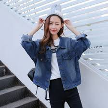 discount jeans summer jackets for women 2017 jeans summer