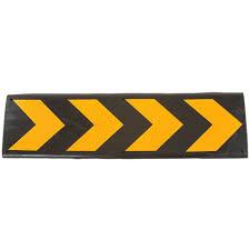 Discount Wallpaper Border Corner Guards U0026 Wall Protectors Discount Ramps