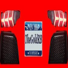lamborghini aventador rear lights lamborghini aventador rear lights resized roblox