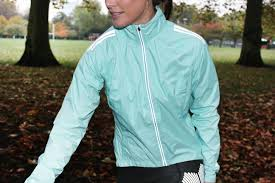 waterproof bike wear to the test the best reflective cycling jackets t