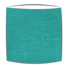 linen lampshades linen table lampshade linen ceiling lampshade