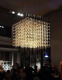 Chandelier Dubai 379 Best Chandelier Images On Pinterest Decorative Lighting