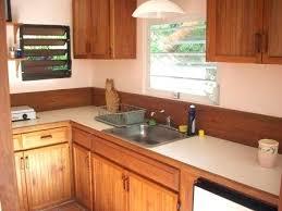 mango wood kitchen cabinets mango wood kitchen cabinets kitchen cabinets near me 4cam me
