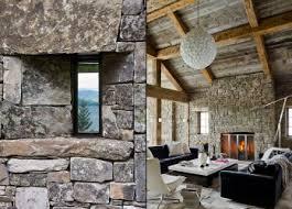wohnzimmer rustikal wohnzimmer ideen rustikal herrlich inspirierende bilder charmant