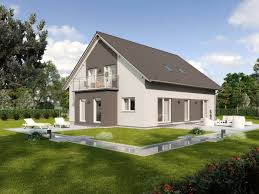 Haus Und Grundst K Zweifamilienhäuser Mit Preisen Und Grundrissen