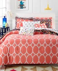 Cheap King Size Bedding Bedroom Cute Coral Bedspread For Nice Decorative Bedding Design