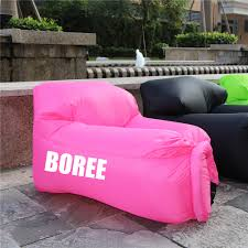Intex Inflatable Sofa With Footrest by Wholesale Inflatable Air Chair Sofa Online Buy Best Inflatable