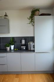 ma nouvelle cuisine bienvenue dans ma nouvelle cuisine après rénovation tangerine zest