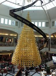 Christmas Decorations Online In Dubai by