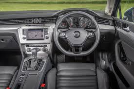 volkswagen passat 2016 interior volkswagen passat estate review pictures volkswagen passat