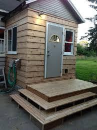 Exterior Home Repair - exterior remodeling u0026 repair sweethome snohomish renovations