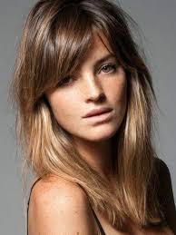 college hairstyles in rebonded hai best 25 ombre color ideas on pinterest ombre hair color pastel
