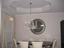 Z Gallerie Chandeliers View Post Has Anyone Brought The Z Gallerie U0027s Bellina Chandelier