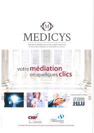chambre nationale des huissiers de justice algerie mdiateur membre du centre de mdiation medicys huissier de plans