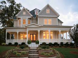 Best  Country House Design Ideas On Pinterest Country - Modern country home designs