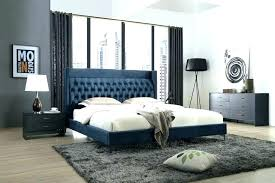 contemporary king size bedroom sets king bedroom sets for sale bedroom sets for sale contemporary king