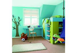 chambre barbapapa chambre d enfant les tendances déco à suivre bricolage jardinage