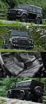 land rover defender interior 9 best defender interior images on pinterest car auto picture