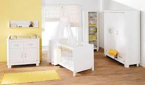 solde chambre bébé meuble chambre enfant pas cher chambre bb couronne lit destiné