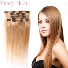 Cheap Human Hair Extensions Clip In Full Head by Cheap Remy Hair 20 Inch Find Remy Hair 20 Inch Deals On Line At