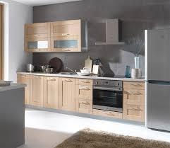 küche eiche hell küchen eiche hell komfortabel auf küche auch frontfarbe plate