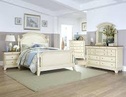 Jcpenney Bed Set Jc Penney Bedroom Sets Jcpenney Bed Sets U2013 Meetlove Info