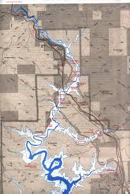Map Of Sacramento Ca Shasta Lake Maps Shastalake Com