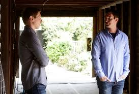 Flipping Out by Flipping Out U0027s Jeff Lewis Faces Baby Daddy Drama In The Season 8