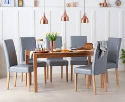clearance furniture great furniture trading company the great