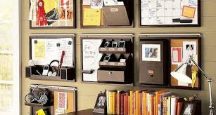 How To Organize Your Desk At Home For School Organize Your Desk Ideas Home Office Bob Vila Home Decor
