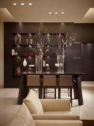dining room ralph lauren design pictures remodel decor and