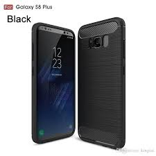 Rugged Mobile Phone Cases Cool For Iphone 8 7plus Case Samsung Galaxy S8plus S6 S7 Edge
