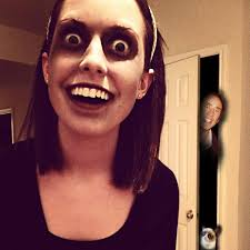 Meme Nicolas Cage - overly attached nic cage imgur