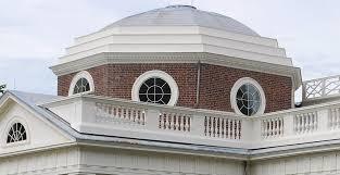 Monticello Floor Plans jefferson u0027s dome at monticello