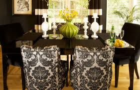 dining room dining table centerpiece awesome centerpiece for
