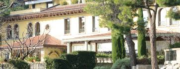 da vittorio boutique hotel in brusaporto italy u2013 relais u0026 châteaux