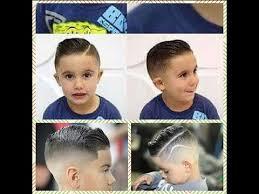 model rambut anak cowo model gaya rambut untuk anak laki laki style hair baby boys youtube